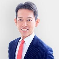 沖縄/小野・原田