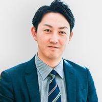 富山/杉山・末吉