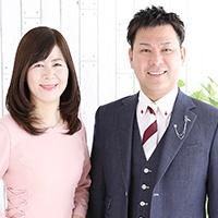 愛知/婚活サポートアテンダー