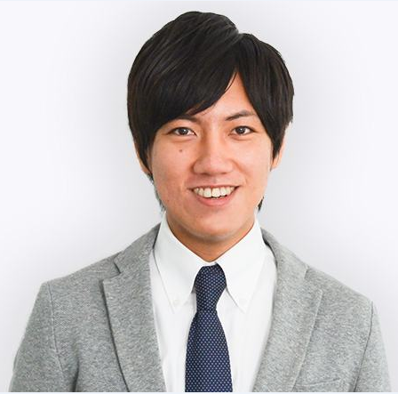 神戸/池田・高根