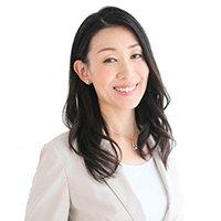 大阪/大阪結婚相談所ペリドット