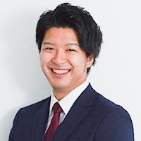 宮城/IBJ ユニットマネジャー 沢津橋