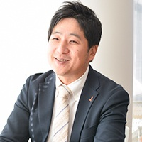 東京/婚トラスト