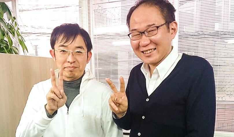 「関西ブライダル守口店ヒューマンハート」S.Yさん<span> 40代後半 自営業</span>