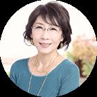 アモ・カプルス 担当カウンセラー 熊谷明美