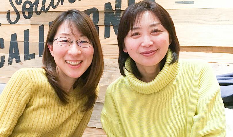 結婚相談所「結婚相談室 恵(めぐみ)」40代前半女性の婚活体験談