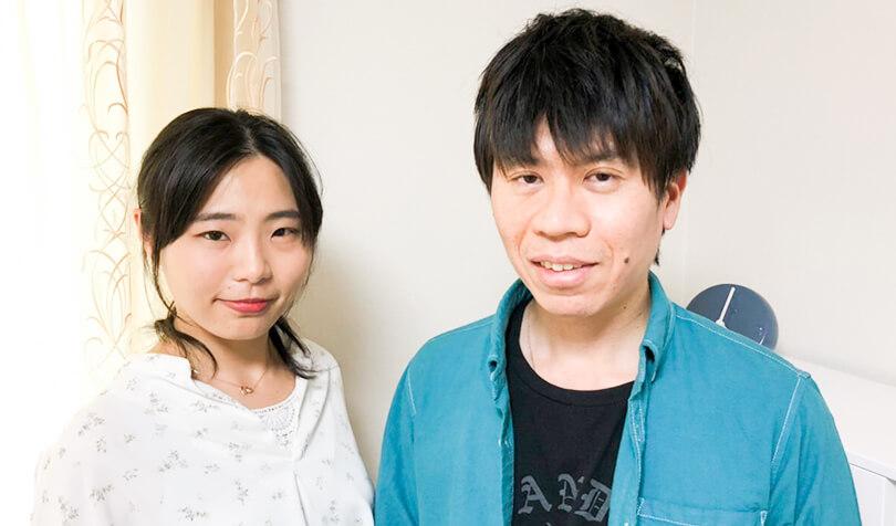 結婚相談所「大阪結婚相談所peridot(ペリドット)」30代後半男性の婚活体験談