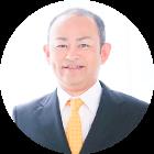 大阪結婚相談所peridot(ペリドット) 代表 村上利治