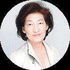 Bridalチューリップ プロデュースカウンセラー 新井妙子