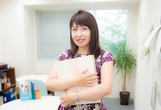 三村 愛香さん