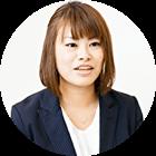 ブランズ福岡サロン マリッジカウンセラー 片平奈緒