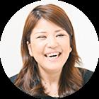 ブランズ広島サロン マリッジカウンセラー 波田瑠美