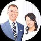 エルウェディング(L Wedding) 幸せ夫婦クリエイター 山田幸弥