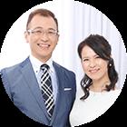エルウェディング(L Wedding) 幸せ夫婦クリエイター 山田香織