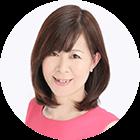婚活サポート アテンダー 名古屋店 メインカウンセラー 五藤亜矢子