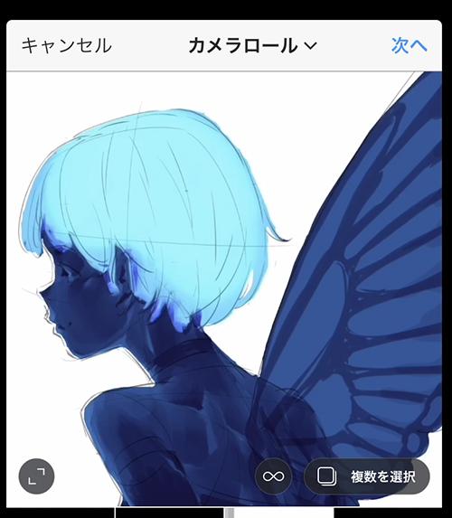 018_ja-jp