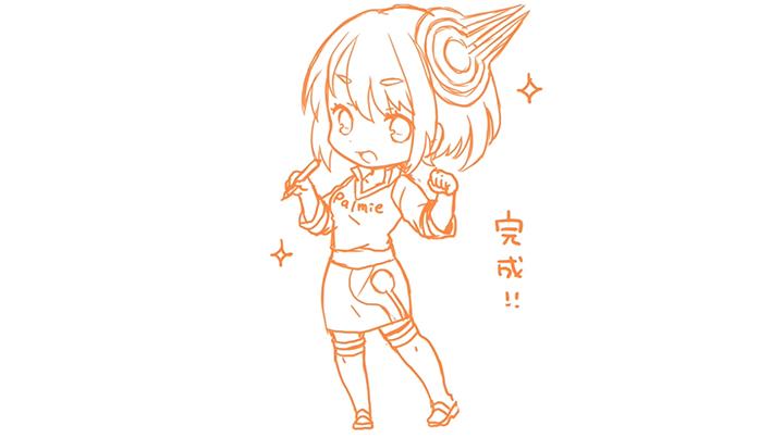 128_ミニミニ!キャラクターのデフォルメ講座 (11)