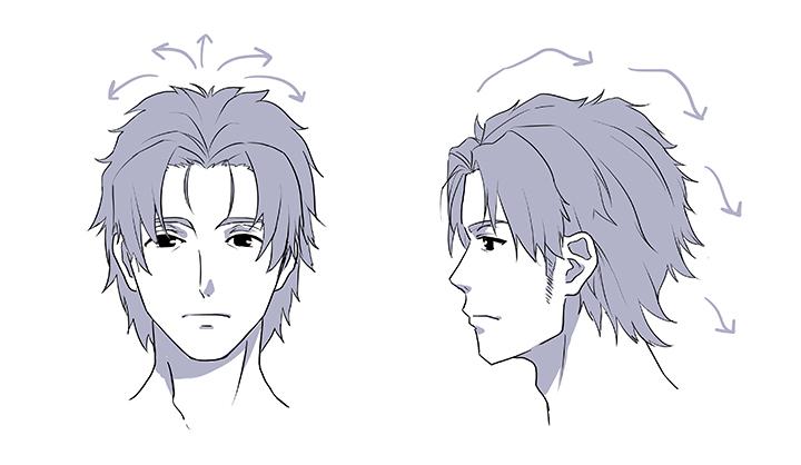 122_男性キャラクターの描き方講座 (8)