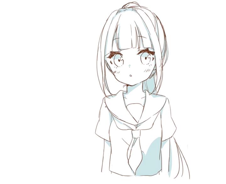 118_キャラクターの個性を演出する髪の描き方講座 (11)