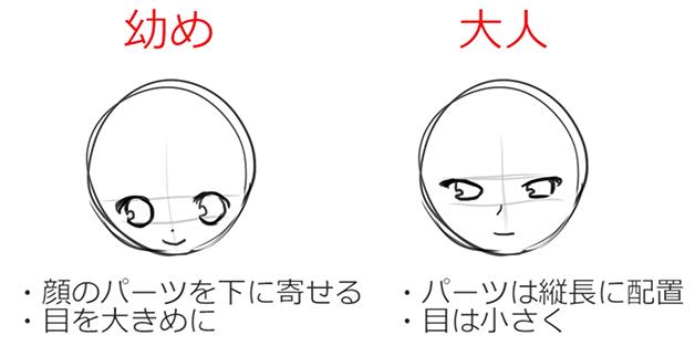 128_ミニミニ!キャラクターのデフォルメ講座 (15)