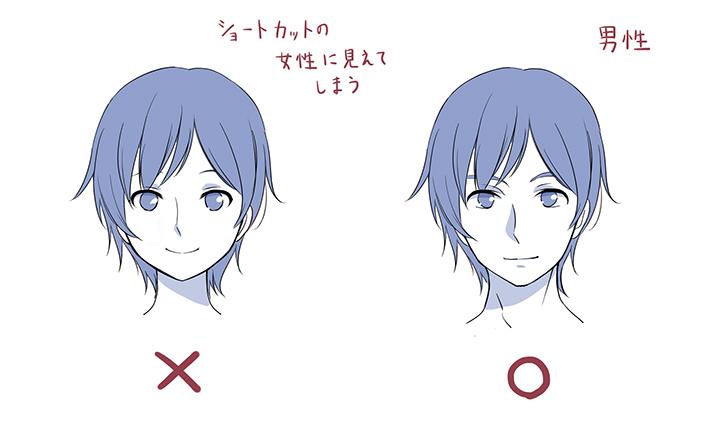 122_男性キャラクターの描き方講座 (4)