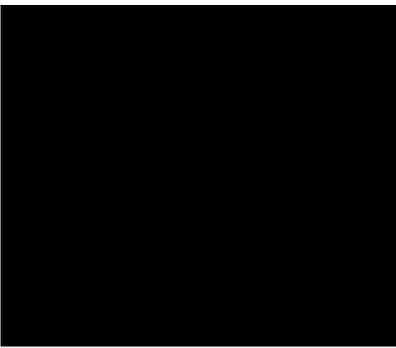9024b