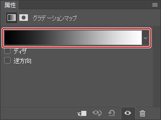 yumekawa_008