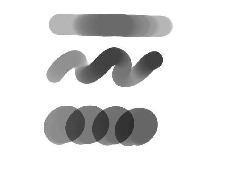 a01 (6)
