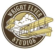 Wright Flyer Studios