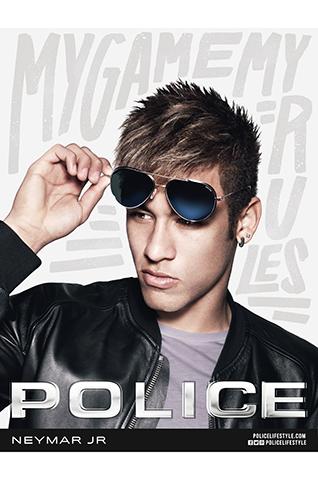 Police Neymar 1_S8299