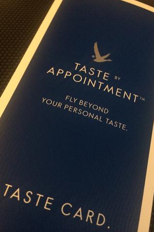 taste01