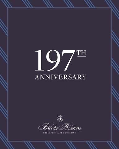 197th_Anniversary_Event_2