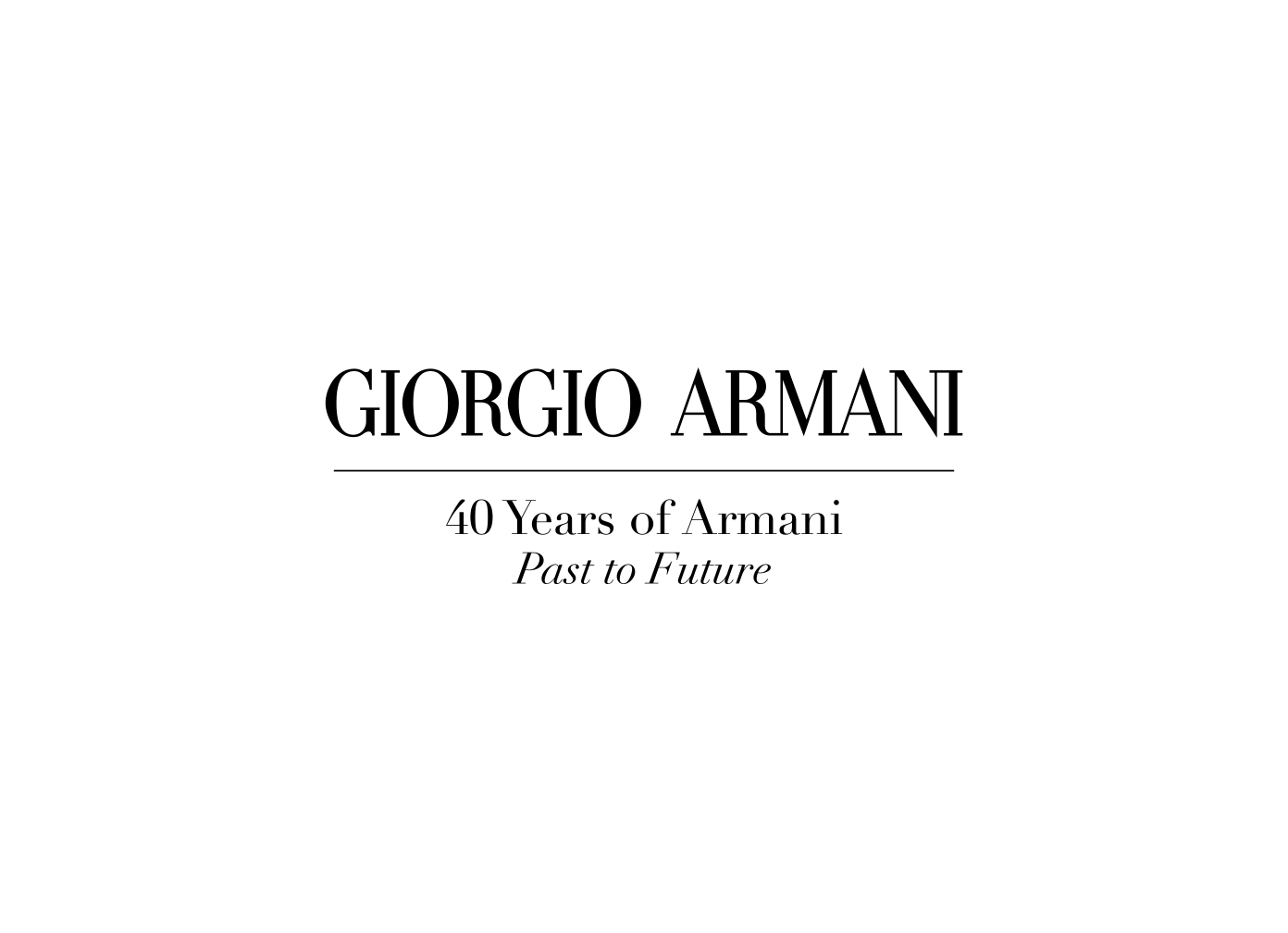 40th_logo