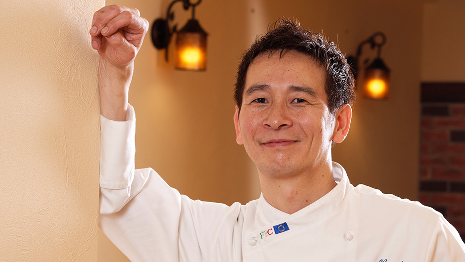 cooking02_chef