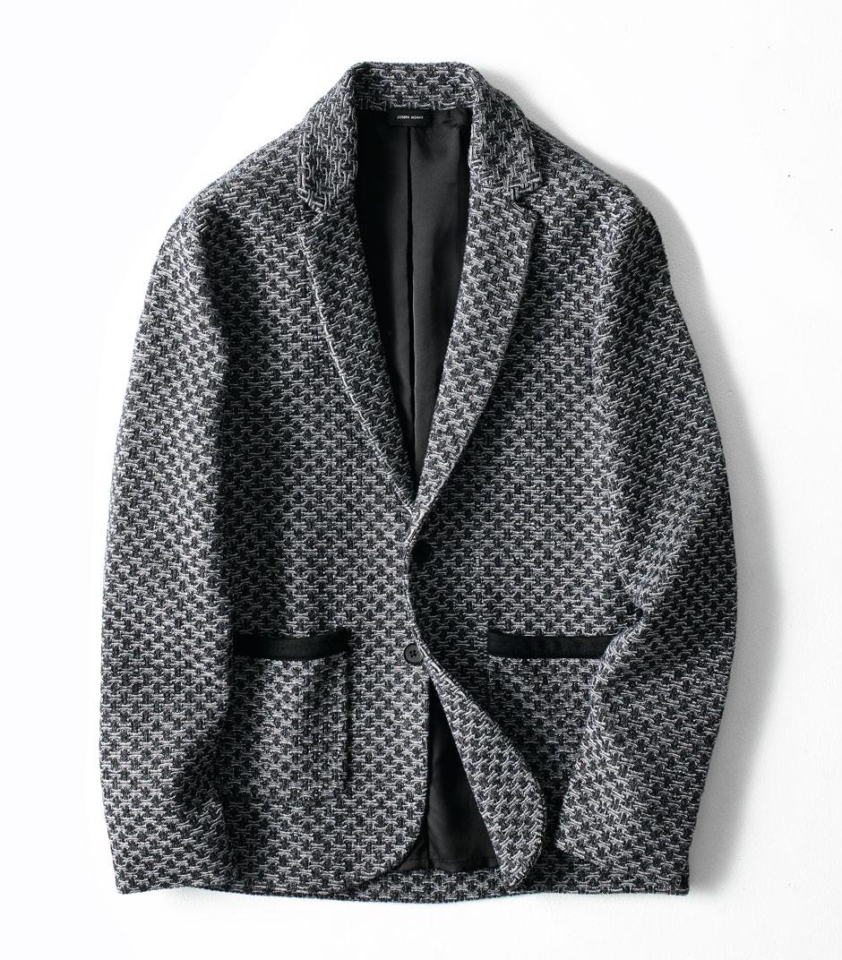 joseph_jacket