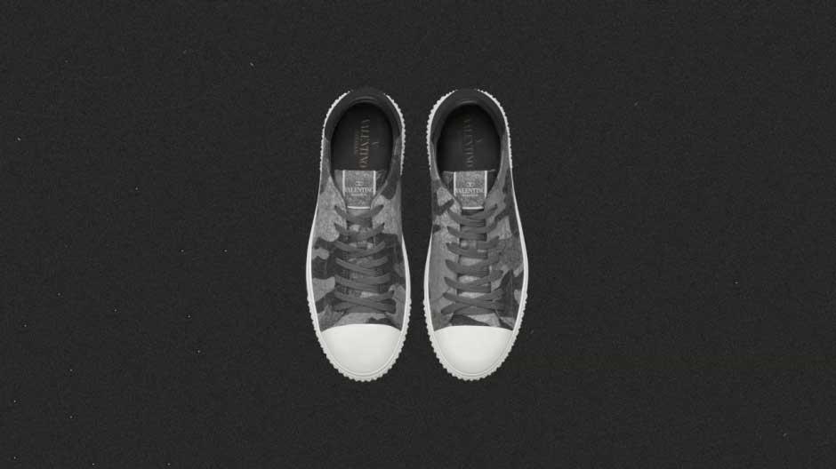 valentino_shoe