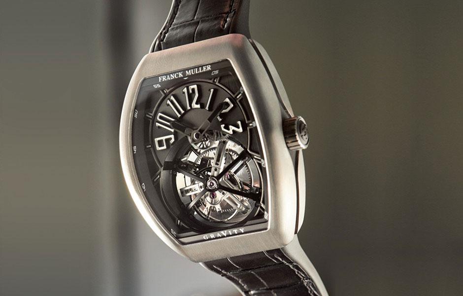 watch_00_012