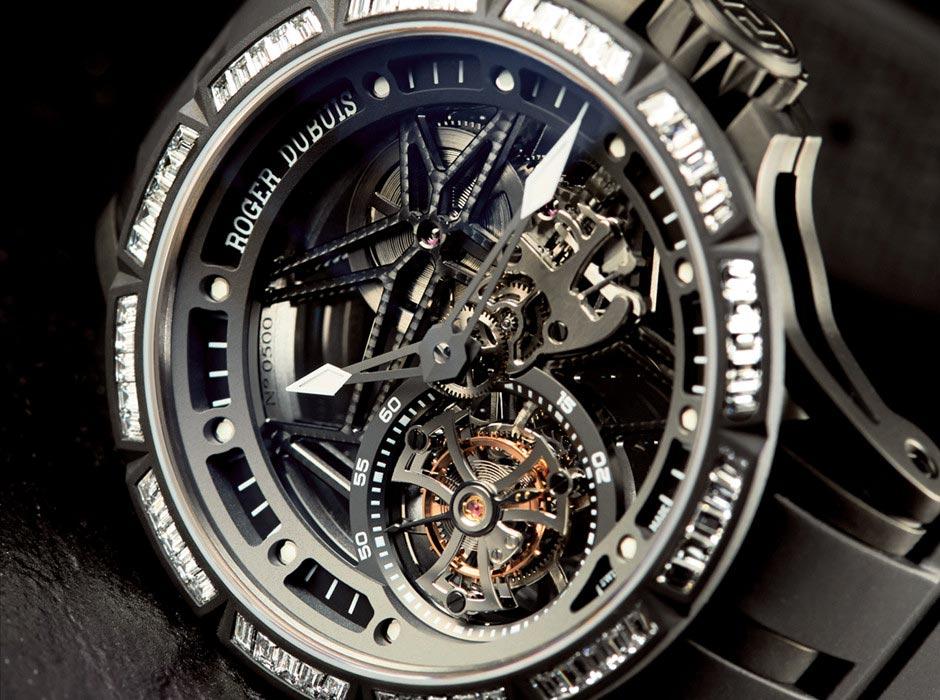 watch_00_03
