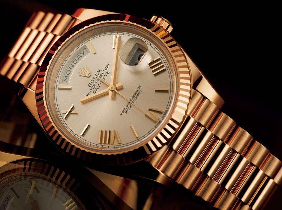 watch_011