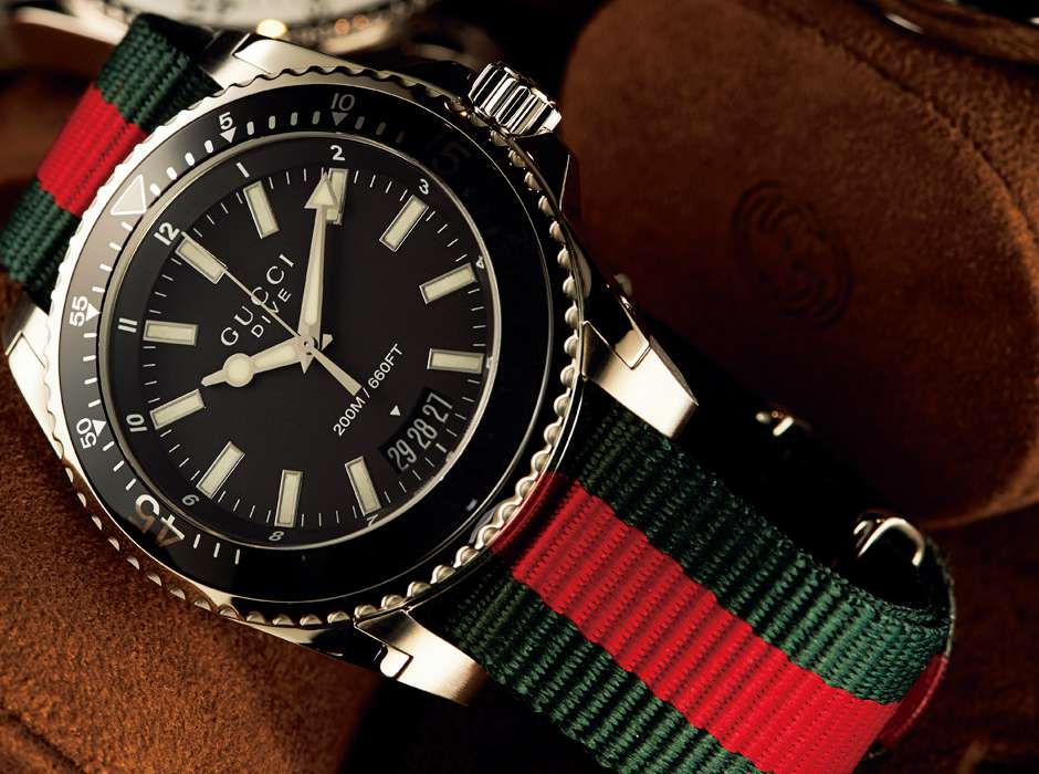 watch_09_00