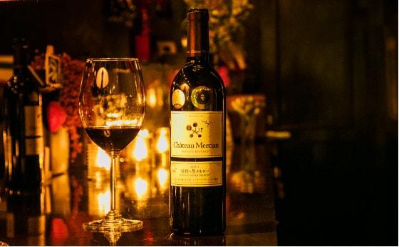 ホントに美味しい日本ワインをご存知ですか?
