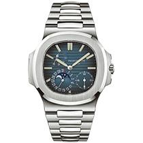 watch04