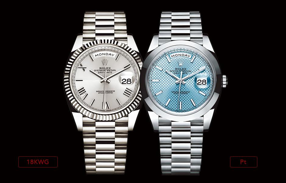 watch1120_04
