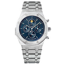 watch1120_05