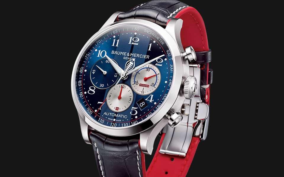 watch_05_00