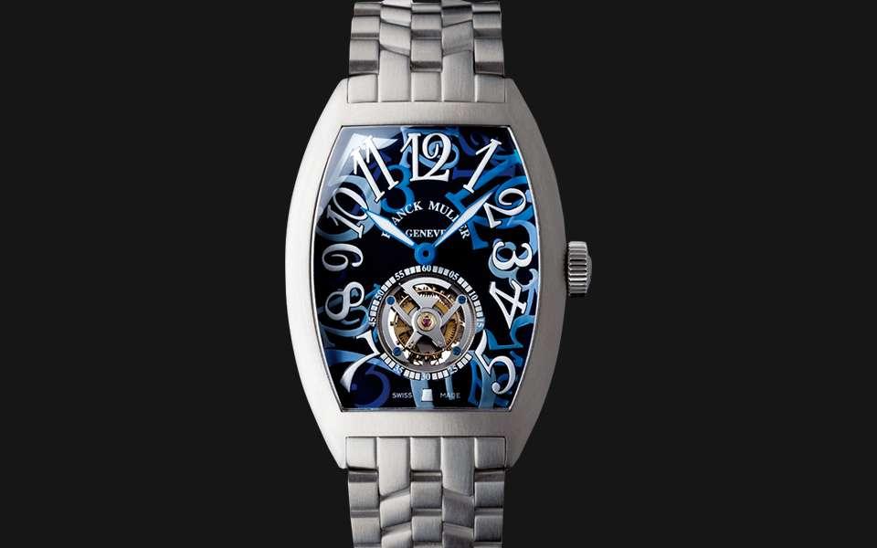 watch_06_01