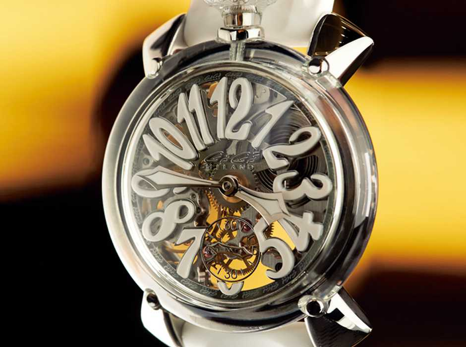 watch_08_02