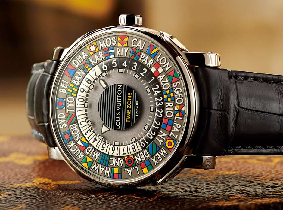 watch_10_00