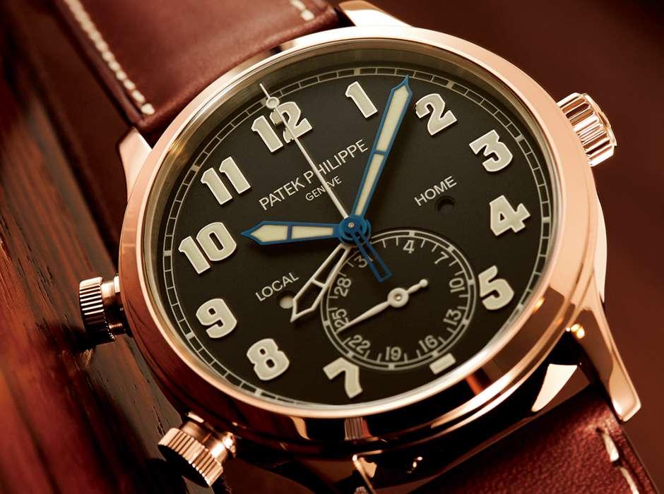 watch_10_01
