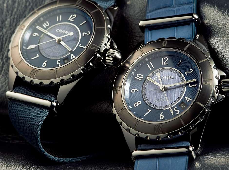 watch_11_00